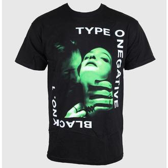 tričko pánské Type o Negative - Black - BRAVADO, BRAVADO, Type o Negative