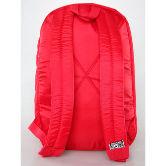 batoh CONVERSE - CTAS - VARSITY RED