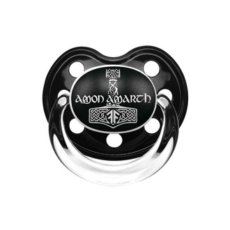 dudlík Amon Amarth - (Thors Hammer) - Metal-Kids, Metal-Kids, Amon Amarth