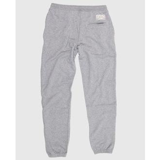 kalhoty (tepláky) INDEPENDENT - Bt Cross, INDEPENDENT