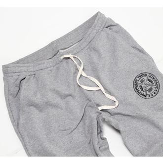 kalhoty (tepláky) INDEPENDENT - Bt Cross