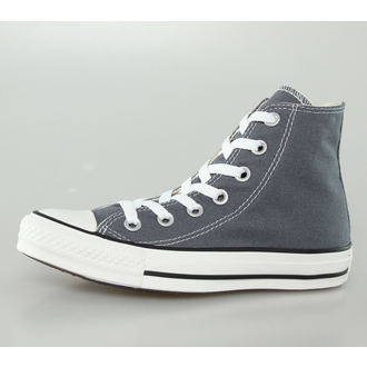 boty CONVERSE - Chuck Taylor All Star - ADMIRAL - C144795F