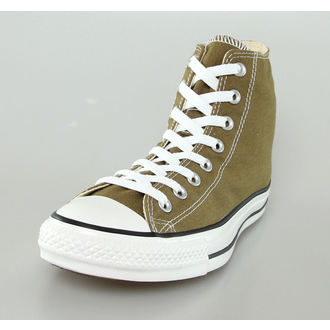 boty CONVERSE - Chuck Taylor All Star - CACTUS