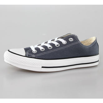 boty CONVERSE - Chuck Taylor All Star - ADMIRAL - C144804F