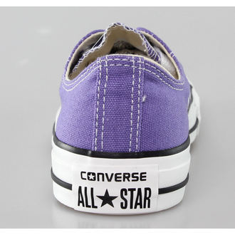 boty CONVERSE - Chuck Taylor All Star - HOLLYHOCK