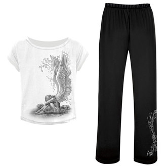 pyžamo dámské (set) SPIRAL - ENSLAVED ANGEL, SPIRAL