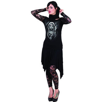 tričko dámské s dlouhým rukávem SPIRAL - STIGMATA