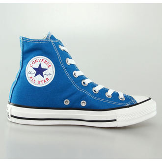 boty CONVERSE - Chuck Taylor All Star - CT HI Larkspur