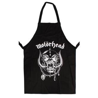 kuchyňská zástěra Motörhead, Motörhead