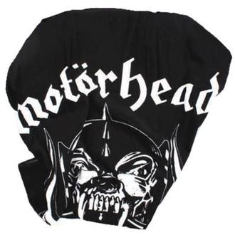 ručník (osuška) Motörhead - BTMH01