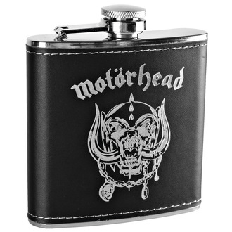 likérka Motörhead - HFMH1