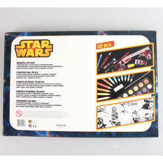 sada Star Wars - Darth Vader