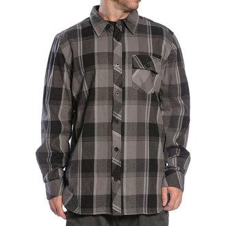 košile pánská SULLEN - Global