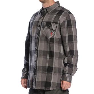košile pánská SULLEN - Global, SULLEN