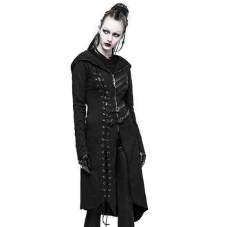 kabát dámský PUNK RAVE - Resident Evil, PUNK RAVE