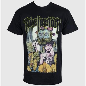 tričko pánské Kvelertak - Octopool - RAZAMATAZ