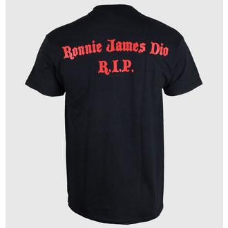 tričko pánské Dio - Ronnie James Dio R.I.P. - RAZAMATAZ, RAZAMATAZ, Dio