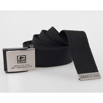 pásek GLOBE - REDMAN - GB71219002