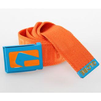 pásek GLOBE - JIMMY - GB71229011