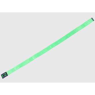 pásek GLOBE - JIMMY - GB71229011, GLOBE