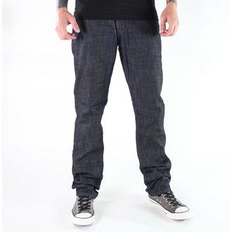 kalhoty pánské GLOBE - SIXX - GB01336005, GLOBE