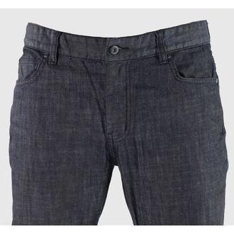 kalhoty pánské GLOBE - SIXX - GB01336005