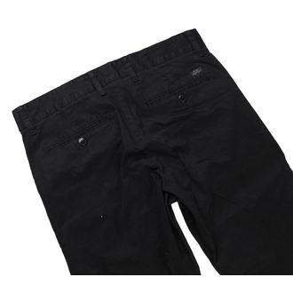 kalhoty pánské GLOBE - GOODSTOCK - GB01216010