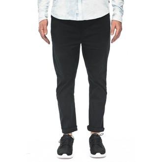 kalhoty pánské GLOBE - GOODSTOCK - GB01216010, GLOBE