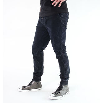 kalhoty pánské GLOBE - GOODSTOCK - GB01436007