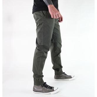 kalhoty pánské GLOBE - GOODSTOCK - GB01436007, GLOBE
