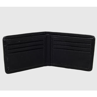 peněženka GLOBE - Kenneally - GB71339021