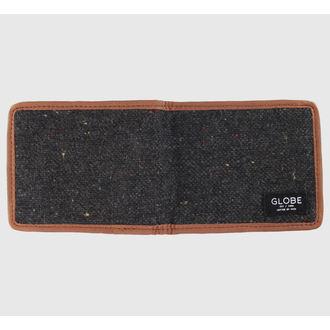peněženka GLOBE - Kenneally - GB71339021, GLOBE