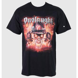 tričko pánské Onslaught - VI - RAZAMATAZ, RAZAMATAZ, Onslaught