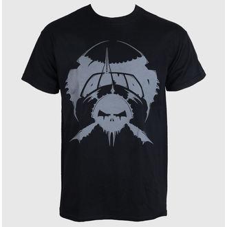 tričko pánské Voivod - Classic Logo - RAZAMATAZ, RAZAMATAZ, Voivod