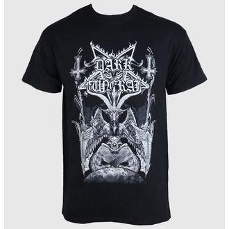 tričko pánské Dark Funeral - Baphomet - RAZAMATAZ, RAZAMATAZ, Dark Funeral