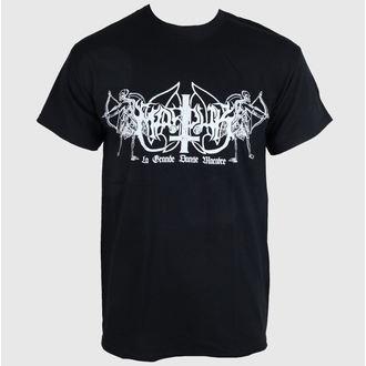 tričko pánské Marduk - La Grande Danse Macabre - RAZAMATAZ - ST1833