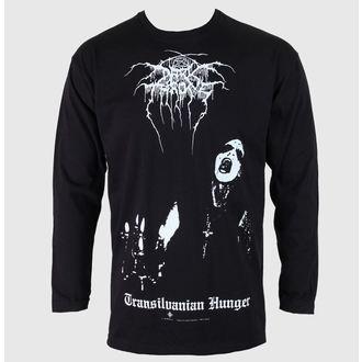 tričko pánské s dlouhým rukávem Darkthrone - Transilvanian Hunger - RAZAMATAZ, RAZAMATAZ, Darkthrone