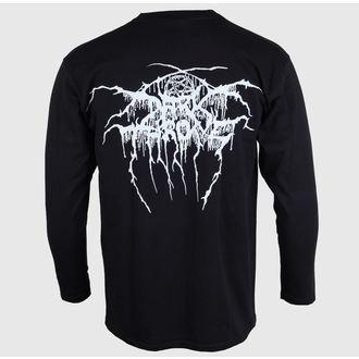 tričko pánské s dlouhým rukávem Darkthrone - A Blaze In The Northern Sky - RAZAMATAZ, RAZAMATAZ, Darkthrone