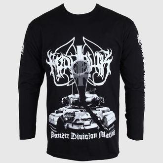 tričko pánské s dlouhým rukávem Marduk - Panzer Division - RAZAMATAZ, RAZAMATAZ, Marduk