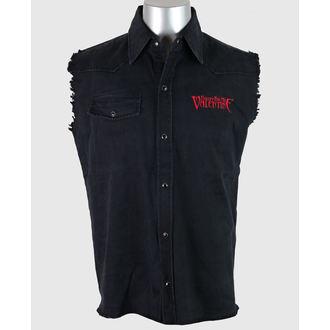 košile pánská bez rukávů (vesta) Bullet For my Valentine - Temper Temper - RAZAMATAZ, RAZAMATAZ, Bullet For my Valentine