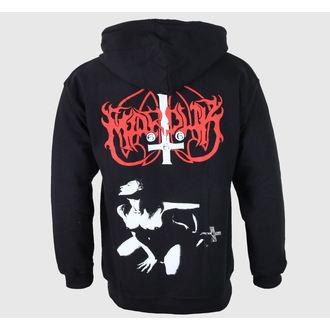 mikina pánská Marduk - Fuck Me Jesus - RAZAMATAZ, RAZAMATAZ, Marduk