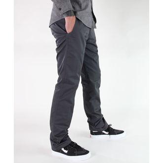 kalhoty pánské METAL MULISHA - BAR HOPPER, METAL MULISHA