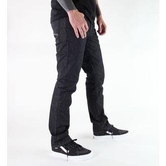 kalhoty pánské METAL MULISHA - INGOT, METAL MULISHA