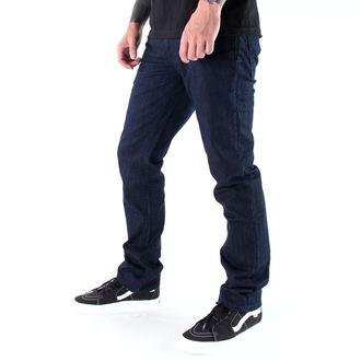kalhoty pánské METAL MULISHA - BRIMSTONE