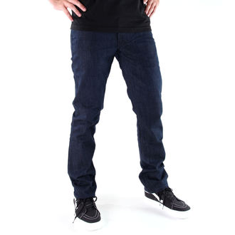 kalhoty pánské METAL MULISHA - BRIMSTONE - IND