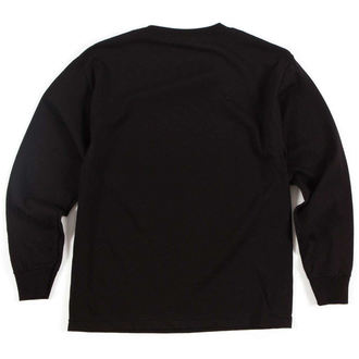 tričko dětské METAL MULISHA - EYEGORE FLIP - BLK