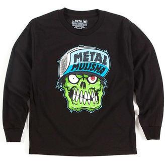 tričko dětské METAL MULISHA - EYEGORE FLIP, METAL MULISHA