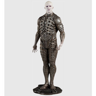 figurka Prometheus - Statue Engineer - SS400247