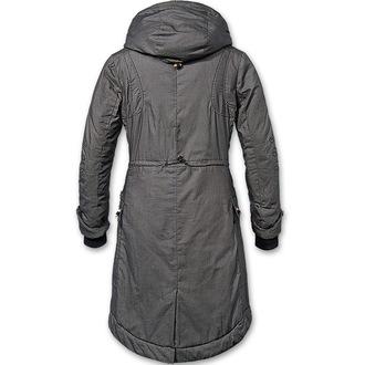 bunda dámská (kabátek) Brandit - Coleen - Black, BRANDIT