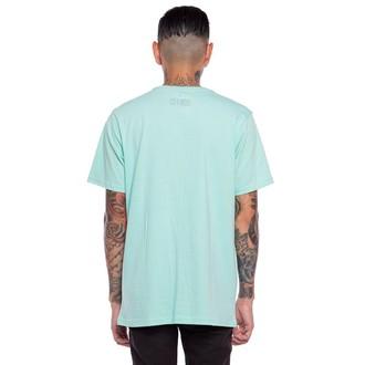 tričko pánské IRON FIST - GOOD TRIP - MINT